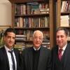وزير مصري سابق يدعو الى مبادرة عربية لتحقيق السلام والتنمية في اليمن