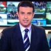 """مذيع في قناة العربية يناشد محافظ عدن ومدير أمنها ..."""" عار عليكم اقتحام المنازل بالقوة """""""