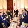 تضارب حكومي بشأن مستقبل الدولة الاتحادية في اليمن