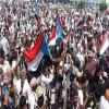 الهيئة العسكرية العليا للجيش والأمن الجنوبي تصدر بيان توضح فيه المتلاعبين بمكان فعالية 27 أبريل