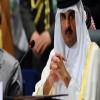 """تقارير: مزاعم اختطاف إعلام قطر أعادت الدوحة لحجمها """"الصغير"""""""
