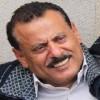 الحوثيون يعتقلون برلمانا يمنيا مناصرآ لهم