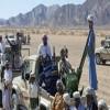 شهود : قوات موالية للحوثيين وصالح تدفع بتعزيزات صوب مكيراس بأبين