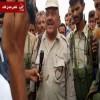 تلفزيون: قائد المنطقة العسكرية الرابعة ينفي صحة خطة حكومية لاعادة انتشار قوات الجيش خارج عدن
