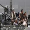 قوات الشرعية اليمنية تكبّد ميليشيات الحوثي خسائر فادحة على جبهتي حرض وبيحان