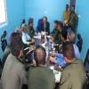 وزارة الداخلية تعقد مؤتمرها السنوي يومي الأربعاء والخميس القادمين في عدن