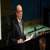 الإمارات:ملتزمون بالحل السياسي في اليمن