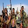 الانقلابيون يغلقون إذاعة رفضت إعلان الحداد على «الصماد»