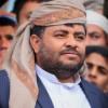 الحوثي يدعو لحملة تبرع لإغاثة سقطرى