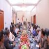توضيح هام وعاجل من الحكومة لمواطني محافظة حضرموت