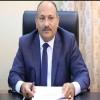 وزارة الصناعة والتجارة تدعو رجال المال والأعمال لتقديم الدعم العاجل لمحافظة المهرة