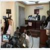 المحكمة الجزائية المتخصصة بعدن تحكم بحبس حوثي ..