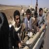 الحوثيون يدمرون مدرسة بالحديدة انتقاما من الأهالي الرافضين لمخططاتهم