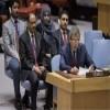 اليمن يرحب بقرار مجلس الأمن رقم 2452 بشأن نشر مراقبين دوليين في الحديدة