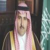آل جابر يوجه دعوة لمشائخ ورجال اليمن .. تعرف عليها