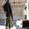 سياسي جنوبي :الإخوان المسلمون يؤطرون عصابات إرهاب القاعدة تحت مسمى الحشد الشعبي