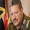الكشف عن ظروف وملابسات وفاة وزير داخلية المليشيات الحوثية