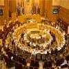 الدول العربية تحسم الأمر حان وقت الرد على المليشيات الحوثية.. والأربعاء البرلمان العربي يصوت على قرارات هامة