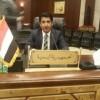 بجاش: نثمن دعم فرنسا للحكومة الشرعية والعملية السياسية في اليمن