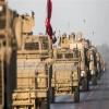 قوات جبارة لتعويض انسحاب القوات الإماراتية