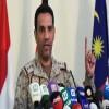 العقيد المالكي يؤكد استمرار التحالف في دعم الشرعية ووحدة اليمن ا