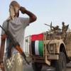 إعلامي إماراتي متحديا:راية الإمارات ستظل شامخة بكل محافظة طردت منها مليشيا الحوثي والقاعدة