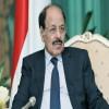 الأحمر يعلق على استهداف مليشيا الحوثي منشآتي نفط سعودية