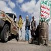 الحوثيون يعتقلون أكثر من 2000 إمراة بصنعاء