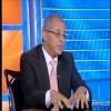 دبلوماسي يمني: استمرار الحروب سيبقي المنطقة منهكة وساحة ابتزاز دولية