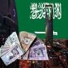 السعودية تصدر اعفاء من الرسوم والغرامات للمقيمين اليمنيين