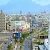 موطن من عدن يفقد جدته المسنة بسبب امتناع المستشفيات استقبالها