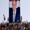 سياسي يمني: لهذه الأسباب الشرعية لن تسقط وسيبقى هادي!