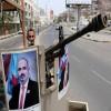 وزير في الشرعية: هناك تنسيق بين الانتقالي والحوثيين لإسقاط الدولة
