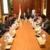 ناشط جنوبي: الشرعية مرحلة من مراحل الوضع اليمني ونهايتها باتت قريبة