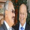 خبير عسكري خليجي متسائلاً: ما الذي حققه هادي لصالح اليمن