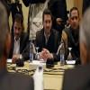 الحوثي: أداء غريفيث أحد أسباب عدم تنفيذ اتفاق تبادل الأسرى