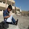 إنتهاكات مليشيا الحوثي بحق التعليم في صنعاء .. أرقام وحقائق صادمة «تقرير»