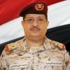وزير الدفاع يحضر حفلاً فنياً وخطابياً احتفاء بالذكرى الـ 56 لثورة 14 أكتوبر
