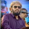 نائب رئيس الانتقالي يتحدث عن مشاريع الهلال الاحمر الاماراتي في اليمن