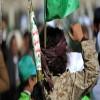 مليشيا الانقلاب تجدد خروقاتها لوقف إطلاق النار بالتزامن مع تواجد الفريق الأممي
