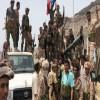 """تقرير لقناة """"سي إن إن"""" الامريكية يسلط الضوء على المليشيات المسلحة في جنوب اليمن"""