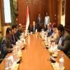 الجعدي: الشرعية تسعى لإفشال حوار جدة وتفجير الوضع في الجنوب