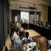 مؤتمر التبادل المعرفي اليمني الرابع يختتم أعماله في بيروت