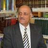 الخلاقي:اتفاق الرياض خطوة هامة في تحريك المياه الراكدة وتسخين الجبهات الباردة