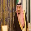 """""""مكرمة"""" من ملك السعودية للإعلاميين اليمنيين"""