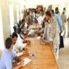 مكتب القائد الأعلى للقوات المسلحة يعلن تدشين صرف مرتبات الشهداء والجرحى
