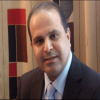 جابر: من يقبل اي منصب حكومي عليه احترام شرعية الرئيس هادي