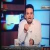 عدنان: محاولة الرئيس هادي تقسيم حضرموت لمحافظتين لم يتجرأ(صالح) فعله خلال عقدين من حكم الجنوب