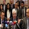 صحفي يمني: الهجوم الحوثي الاخير في المخا ردا على المبعوث الأممي غريفيث