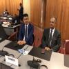 اليمن تشارك في مؤتمر اللجنة الدولية للصليب الأحمر في جنيف